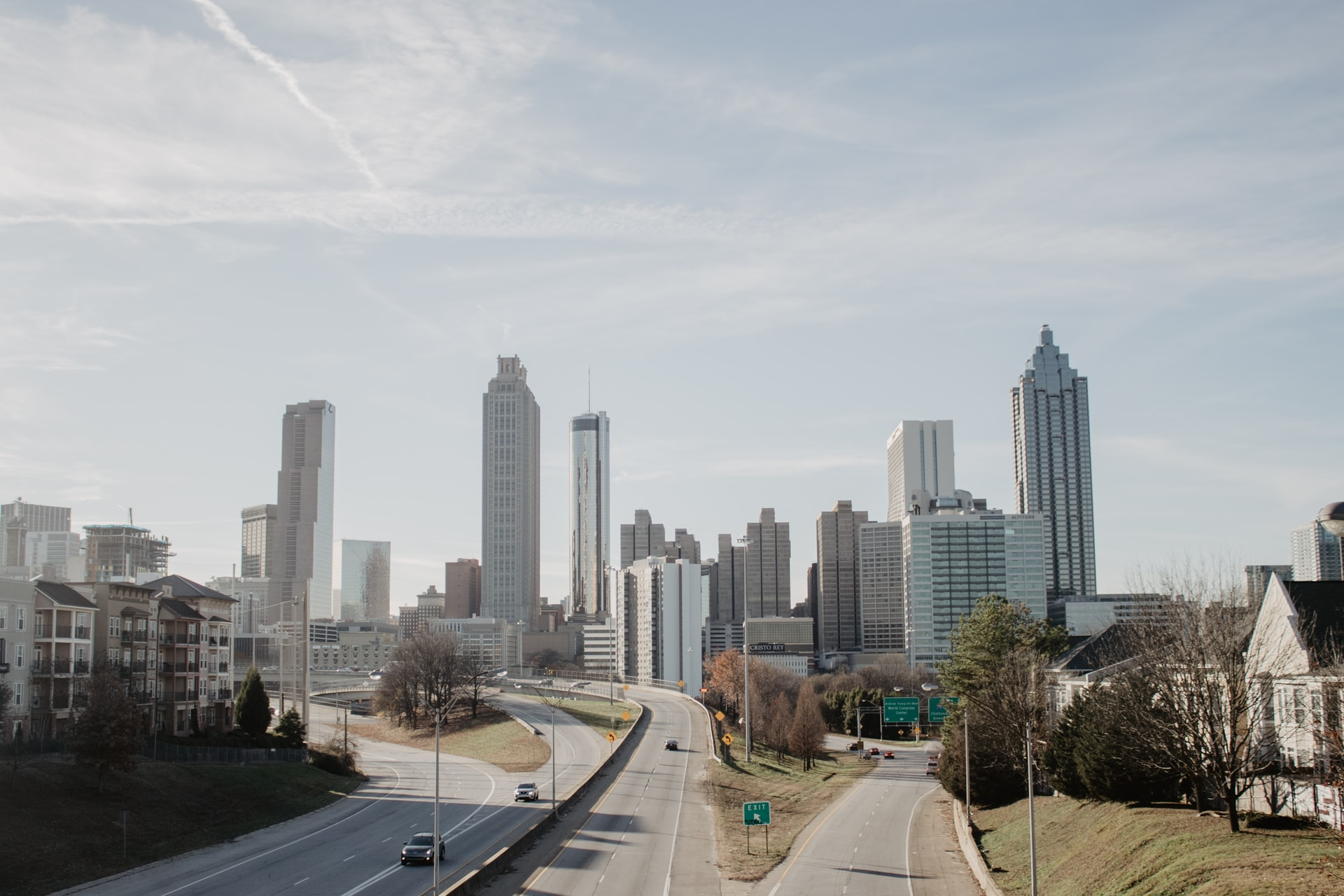 Top Social Media Companies in Atlanta