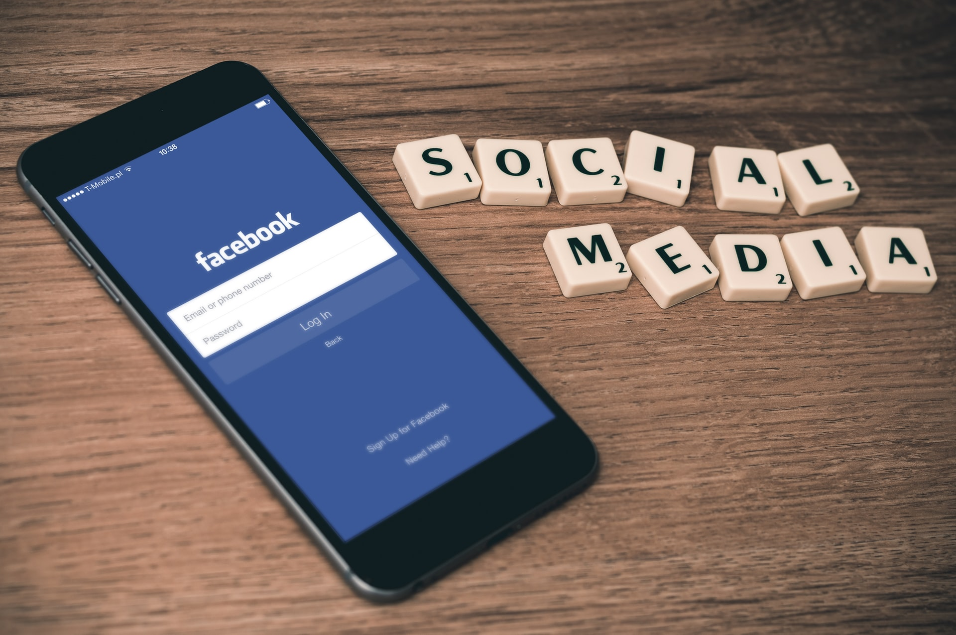 Top Facebook Management Services for Business
